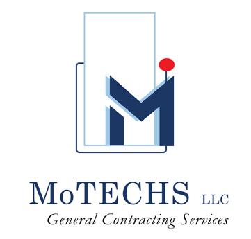 motechs_logo-copy
