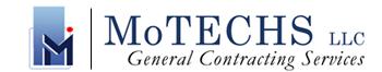 MOTECHS, LLC